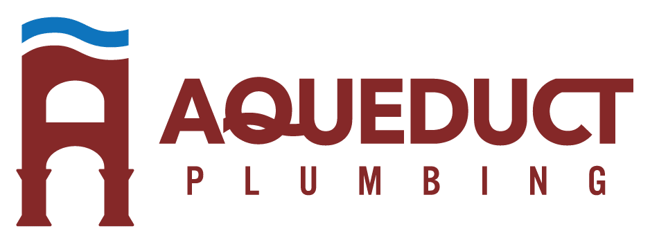 Aqueduct Plumbing Indiana